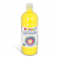 TEMPERA CMP 1000ML.201 GIALLO BRILL