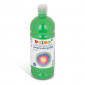 TEMPERA CMP 1000ML.610 VERDE BRILLA