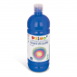 TEMPERA CMP 1000ML.500 BLU OLTREMAR