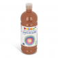 TEMPERA CMP 1000ML.730 SIENA BRUCIA