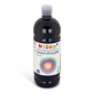 TEMPERA CMP 1000ML.800 NERO