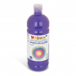 TEMPERA CMP 1000ML.400 VIOLA