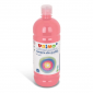 TEMPERA CMP 1000ML.330 ROSA