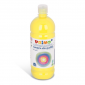TEMPERA CMP 1000ML.211 GIALLO LIMON