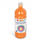 TEMPERA CMP 1000ML.250 ARANCIO