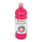 TEMPERA CMP 1000ML.301 MAGENTA