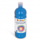 TEMPERA CMP 1000ML.501 BLU CYAN