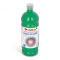 TEMPERA CMP 1000ML.630 VERDE SCURO
