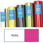 RP1MAP ROLL ROSA OPACO 300Mx30MT