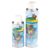 TQ46245 SPRAY SCHIUMA SCHERZO 250ML
