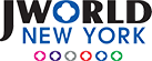 JWORLD NEW YORK