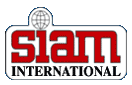 SIAM INTERNATIONAL srl Unipersonale