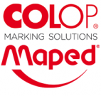 COLOP/MAPED