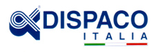DISPACO ITALIA SRL