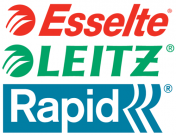 ESSELTE SRL