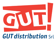 GUT DISTRIBUTION SRL